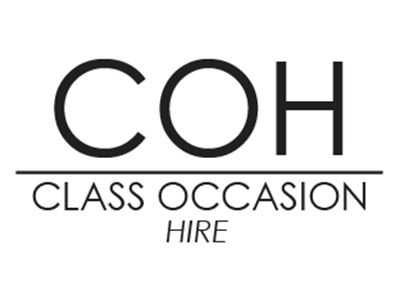 Class Occasion Hire