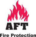 AFT Fire Protection