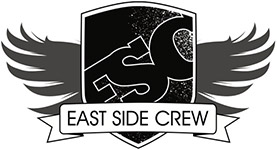 East Side Crew
