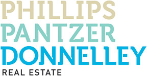 phillips pantzer donnelley real estate