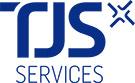tjs services
